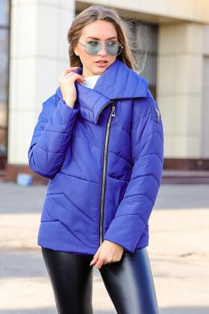 Куртка Кэмерон - джинс №909