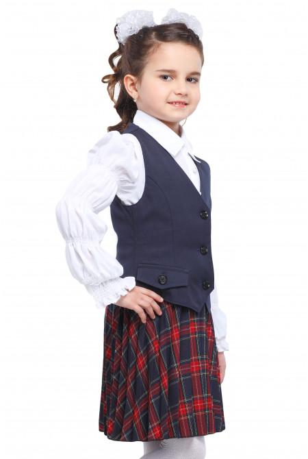 76381187082 Купить школьную форму от производителя Nui Very в Украине
