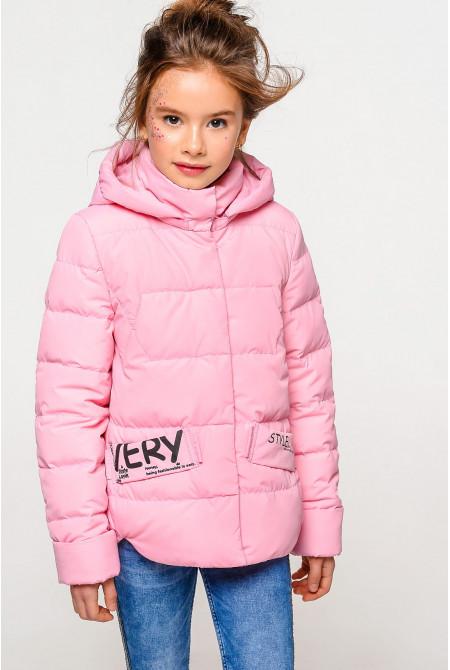 14aa52d6053d Магазин верхней одежды от производителя Nui Very, Украина