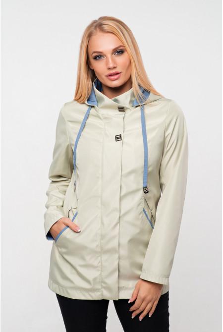 164b80bc Купить Ветровку: купить одежду в интернет магазине NUI VERY