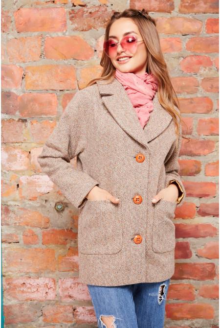 2544628e197 Купить пальто от прoизводитeля в интернет магазине