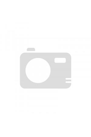 Т Толстовка Poly T031989 - Черный