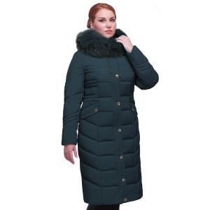 6b95204e85c Магазин верхней одежды от производителя Nui Very