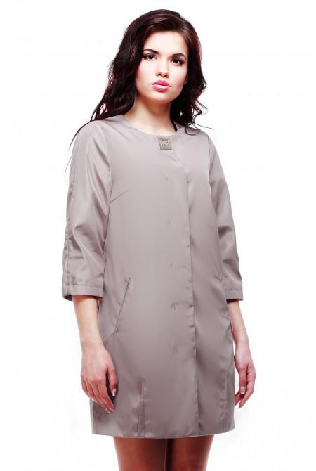 724541913e953 Купить одежду для женщин: выгодная распродажа одежды
