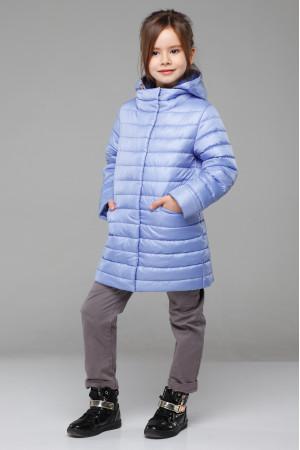Куртка детская Никса - Св.сирень, Mauve magma