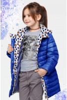 Куртка детская Никса - Электрик №3