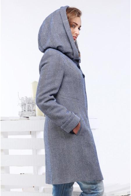 Купить пальто от прoизводитeля в интернет магазине 164f531673d32